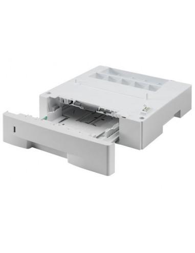 PF-120 podajnik, szuflada, kaseta do: Kyocera M2035dn, M2535dn, M2030dn, M2530dn, FS-1035mfp, FS1135mfp wysyłka 0zł