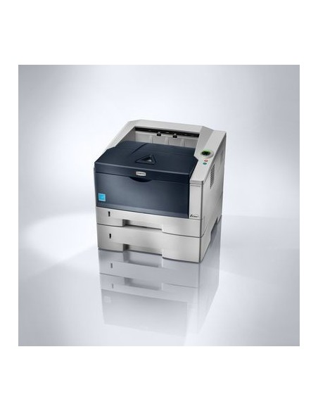 Kyocera ecosys P2035d png