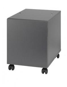 CB-520 szafka Kyocera