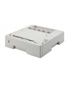 PF-100 kaseta na papier 250 ark. P2035d, P2035dn, P2135d, P2135dn