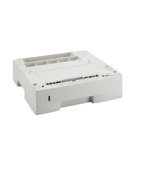 PF-100 kaseta na papier (250 ark.)