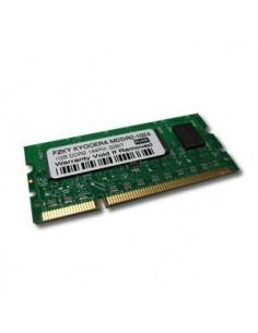 256MB MDDR2 SDRAM 144pin pamięć