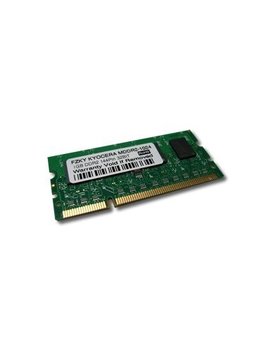 128MB MDDR2 SDRAM 144pin pamięć