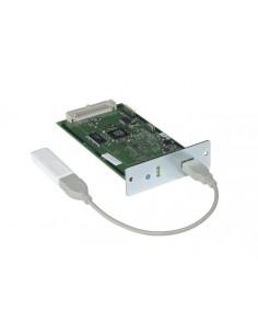 PS-159 karta sieciowa Wireless LAN (802.11b/g)