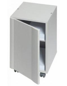 CB-110 szafka Kyocera