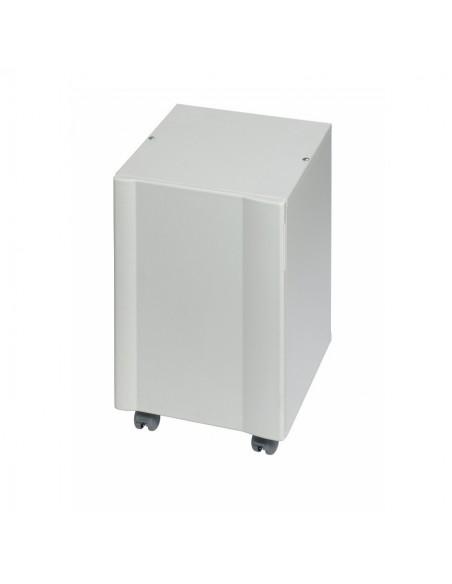 CB-130 szafka Kyocera