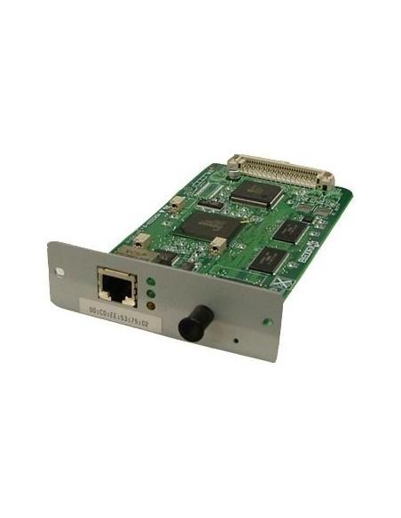IB-23 Interfejs FastEthernet 10/100 Mbit TCP/IP