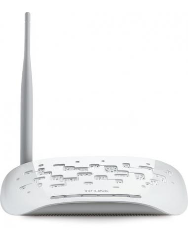 -Moduł WiFi do Kyocera (Access Point) - drukowanie i skanowanie w sieci bezprzewodowej.