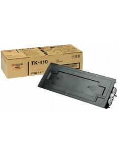 Toner TK-410 Kyocera Mita - Oryginalny! Autoryzowany przedstawiciel /W24h/