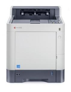 Kyocera ECOSYS P6035cdn -Sprawdź nowe urządzenie P6230cdn