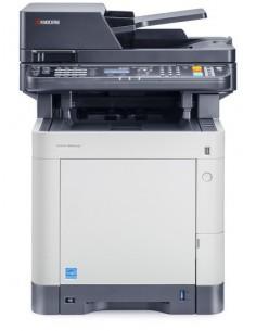 Kyocera M6030cdn- Sprawdź nowe urządzenie M6230cidn