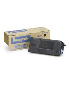 Toner TK-3150 Kyocera