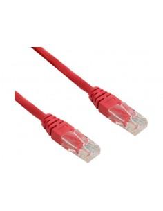 Kabel USB 2.0 typu A-B 1,8m (drukarkowy)