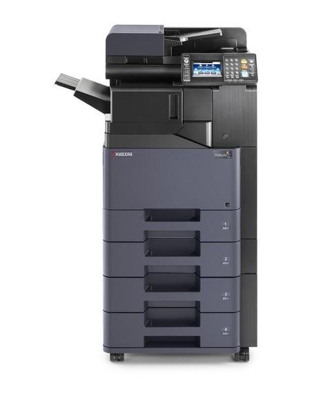 Kyocera TASKalfa 3252ci