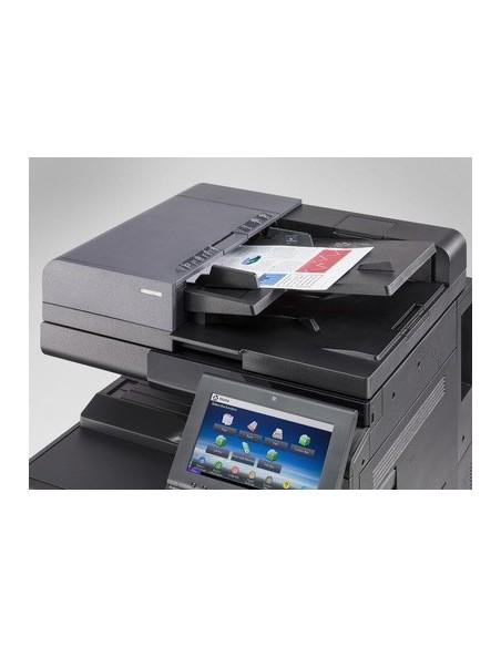 Urządzenie wielofunkcyjne Kyocera TASKalfa 4052ci