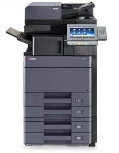Urządzenie wielofunkcyjne Kyocera TASKalfa 5052ci