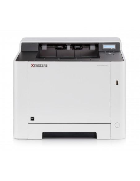 Drukarka Kyocera Ecosys P5021cdn