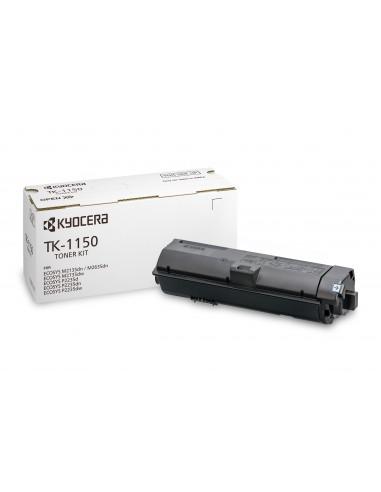 Toner TK-1150 Kyocera
