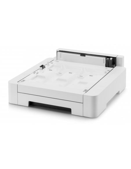 PF-5100 podajnik papieru, szuflada, kaseta 250 ark. M5521cdn, M5521cdw, M5526cdn, M5526cdw