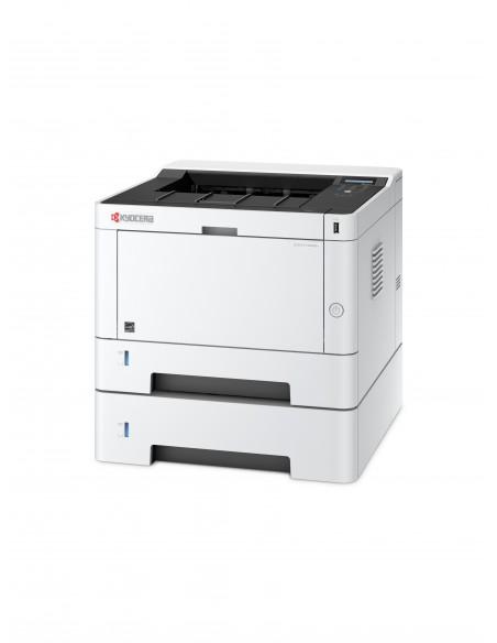 PF-1100 podajnik papieru, szuflada, kaseta 250 ark. M2135dn, M2635dn, M2735dw, M2040dn,  M2540dn, M2640idw, P2235dn/dw, P2040dn/
