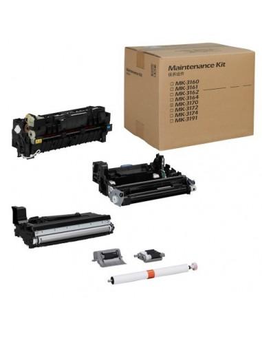 Zestaw naprawczy MK-3170 do P3050dn, P3055dn, P3060dn