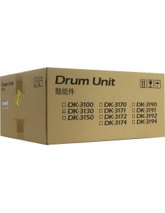 Zespół bębna DK-3190 do P3050dn, P3055dn, P3060dn