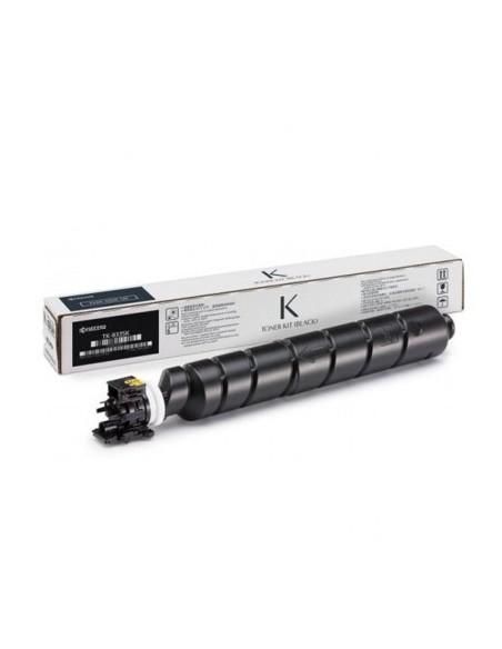 Toner Kyocera TK-8335K - Oryginalny, nowy! - Negocjuj Cenę! /W24h/