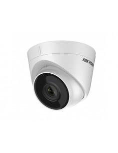 Kamera IP HIKVISION DS-2CD1321-I 2,8mm, IR, 2 megapixele Full HD - POLSKA DYSTRYBUCJA, 3 LATA GWARANCJI