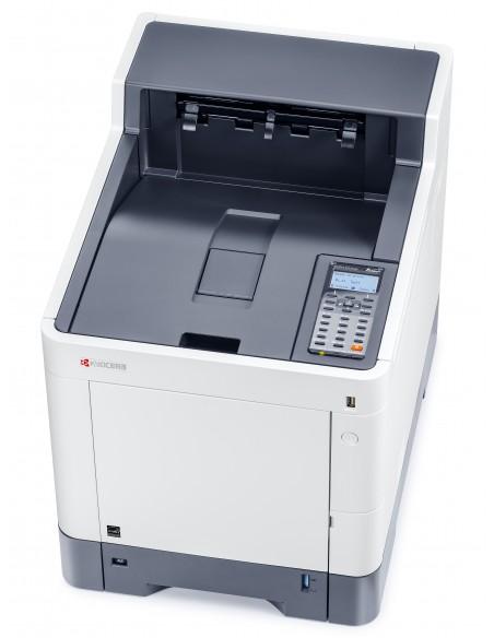 Kyocera ECOSYS P6235cdn +GRATISY! Autoryzowany Dealer Kyocera