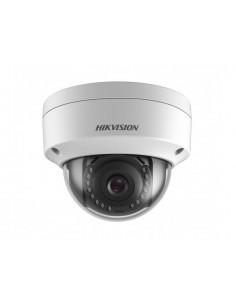 Kamera IP HIKVISION DS-2CD1141-I 2,8mm, IR, 4 megapixele, 3 lata GWARACNJA, Polska Dystrybucja