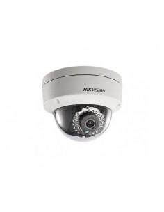 Kamera IP HIKVISION DS-2CD2122FWD-I 4MM, IR, 2 megapixele Full HD - POLSKA DYSTRYBUCJA, 3 LATA GWARANCJI