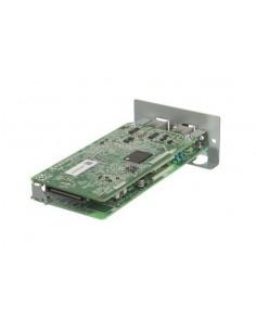 Fax System (L)- KM 1635 / 1650 / 2020 / 2050 OEM
