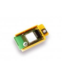 Karta sieciowa IB-36 WiFi i WiFi Direct