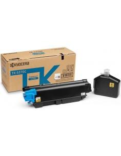 Toner Kyocera P6230cdn M6230cidn TK-5270C
