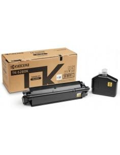 Toner Kyocera TK-5280K P6235cdn M6235cidn