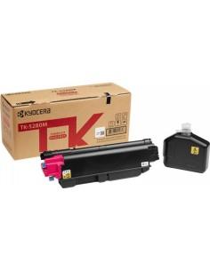 Toner Kyocera TK-5280M P6235cdn M6235cidn