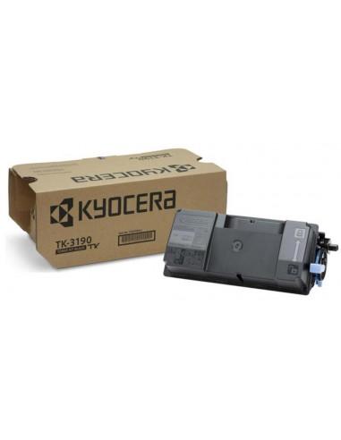 Tonery TK-3190 Kyocera oryginalny na...