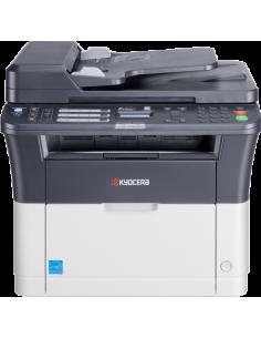 Kyocera FS-1325MFP