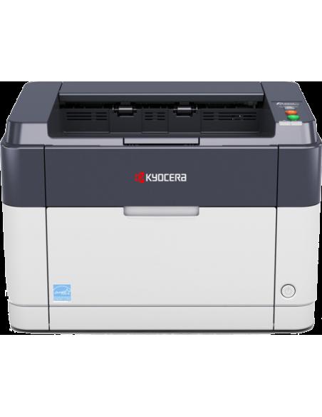 Kyocera FS-1041 png