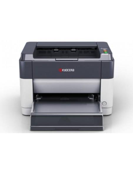Kyocera FS-1041