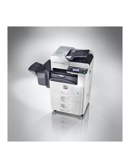 Kyocera FS-6530MFP png