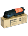 Toner TK-110 Kyocera