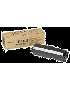 Toner Kyocera TK-110E