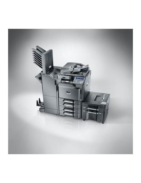 Kyocera TASKalfa 3051ci png