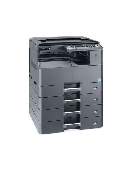 Kyocera TASKalfa 2200