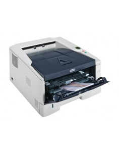 Kyocera ecosys P2135d png