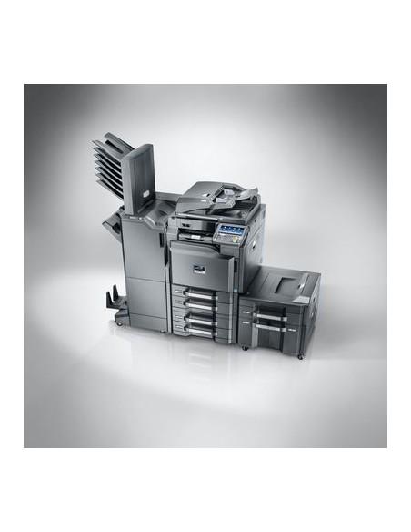 Kyocera TASKalfa 5551ci