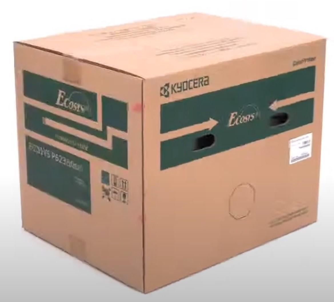 KyoceraSkelp-opakowanie-drukarki-Kyocera